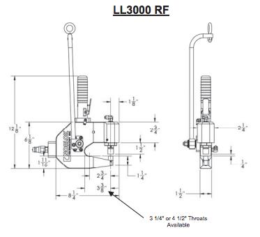 ll300rf