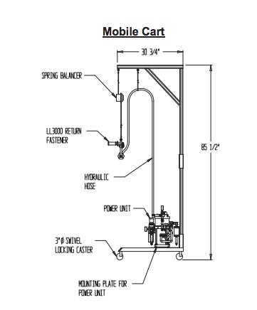 mobile_cart